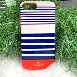 |•KATE SPADE•| iPhone 7 Plus Case